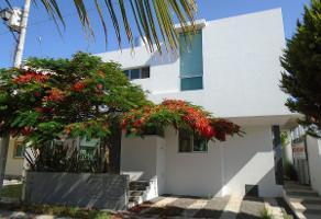 Foto de casa en renta en avenida atemajac , jardín real, zapopan, jalisco, 0 No. 01