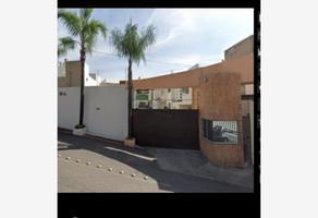 Foto de casa en venta en avenida atlacomulco 00, cantarranas, cuernavaca, morelos, 18234005 No. 01