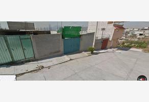 Foto de casa en venta en avenida atlacomulco 00, estado de méxico, ixtapaluca, méxico, 17762798 No. 01