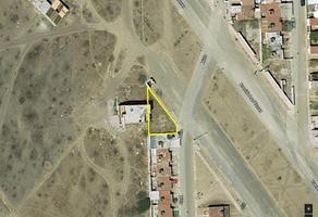 Foto de terreno habitacional en venta en avenida atlacomulco esquina avenida las torres sn , las torres, san juan del río, querétaro, 14409992 No. 01