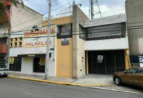 Foto de local en renta en avenida atlacomulco , tlalnemex, tlalnepantla de baz, méxico, 0 No. 01
