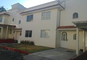 Foto de casa en venta en avenida atlamica , bellavista, cuautitlán izcalli, méxico, 12377282 No. 01
