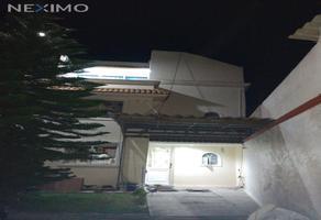 Foto de casa en venta en avenida atlamica manzana 15 , bellavista, cuautitlán izcalli, méxico, 0 No. 01