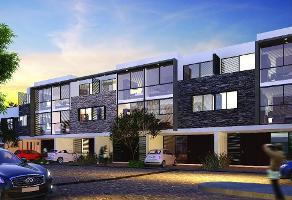 Foto de casa en venta en avenida atrdecer , el centinela, zapopan, jalisco, 10679407 No. 01