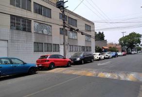 Foto de local en venta en avenida atzacoalco 83 , constitución de la república, gustavo a. madero, df / cdmx, 0 No. 01