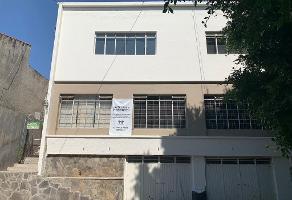 Foto de casa en renta en avenida aurelio luis gallardo 271, ladrón de guevara, guadalajara, jalisco, 0 No. 01