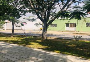 Foto de casa en venta en avenida aurelio ortega 951, la ratonera, zapopan, jalisco, 17581375 No. 01