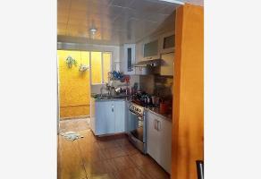 Foto de casa en venta en avenida aurora boreal 343, paseo de los agaves, tlajomulco de zúñiga, jalisco, 6749627 No. 06