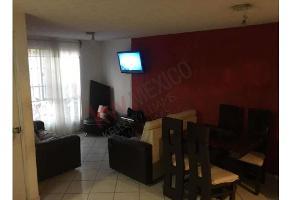 Foto de casa en venta en avenida aurora boreal 722, el capulín, tlajomulco de zúñiga, jalisco, 6968999 No. 02
