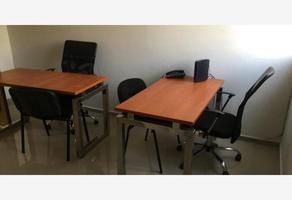 Foto de oficina en renta en avenida avedules 329, los pinos, zapopan, jalisco, 0 No. 01