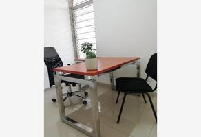 Foto de oficina en renta en avenida avedules 329, paraíso los pinos, zapopan, jalisco, 0 No. 01