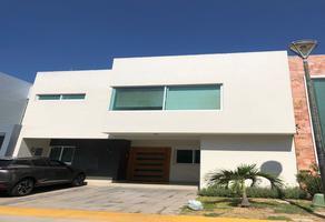 Foto de casa en renta en avenida aviación 3905, altamira, zapopan, jalisco, 0 No. 01