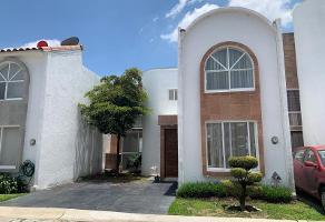 Foto de casa en renta en avenida aviación 4055, san juan de ocotan, zapopan, jalisco, 0 No. 01