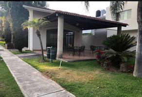 Foto de casa en venta en avenida aviacion 59, san juan de ocotan, zapopan, jalisco, 17772821 No. 03