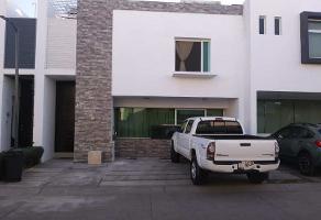 Foto de casa en renta en avenida aviacion , hogares de nuevo m?xico, zapopan, jalisco, 6465420 No. 01