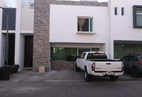 Foto de casa en renta en avenida aviacion , jardines de nuevo méxico, zapopan, jalisco, 0 No. 01
