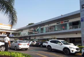 Foto de local en renta en avenida aviacion , porta real, zapopan, jalisco, 6251442 No. 01