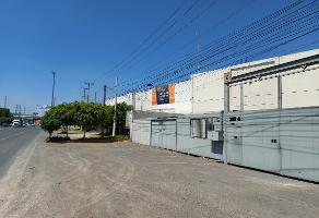 Foto de nave industrial en renta en avenida aviación , san juan de ocotan, zapopan, jalisco, 13803564 No. 01