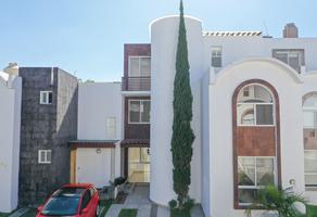 Foto de casa en venta en avenida aviación , san juan de ocotan, zapopan, jalisco, 0 No. 01
