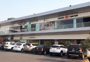 Foto de oficina en renta en avenida aviacion , san juan de ocotan, zapopan, jalisco, 6402878 No. 01