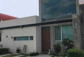 Foto de casa en venta en avenida aviacion , valle real, zapopan, jalisco, 0 No. 01
