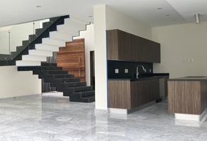 Foto de casa en condominio en venta en avenida aviación , valle real, zapopan, jalisco, 19350604 No. 01