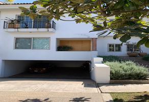 Foto de casa en renta en avenida avila camacho 2659, country club, guadalajara, jalisco, 19086061 No. 01