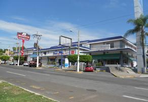 Foto de local en renta en avenida avila camacho 330, residencial patria, zapopan, jalisco, 0 No. 01