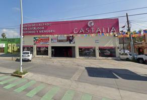 Foto de bodega en venta en avenida avila camacho , jardines del country, guadalajara, jalisco, 0 No. 01