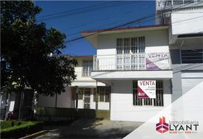 Foto de casa en renta en avenida ávila camacho , xalapa enríquez centro, xalapa, veracruz de ignacio de la llave, 0 No. 01