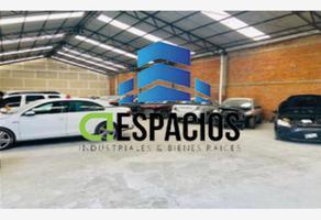 Foto de bodega en renta en avenida ayuntamiento 94, centro industrial tlalnepantla, tlalnepantla de baz, méxico, 12781954 No. 01
