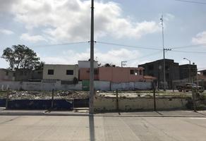 Foto de terreno habitacional en venta en avenida ayuntamiento , petrolera, tampico, tamaulipas, 0 No. 01