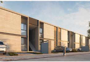Foto de departamento en venta en avenida azaleas 4, desarrollo habitacional zibata, el marqués, querétaro, 0 No. 01