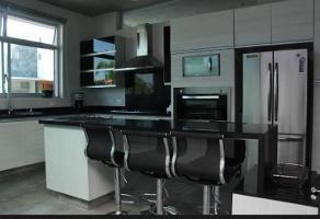 Foto de casa en venta en avenida azaleas , coto la joya, zapopan, jalisco, 6453534 No. 04