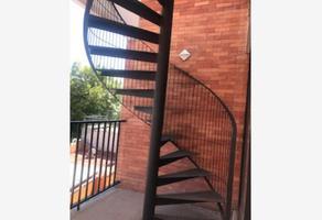 Foto de departamento en venta en avenida azapotzalco 440, nextengo, azcapotzalco, df / cdmx, 0 No. 01