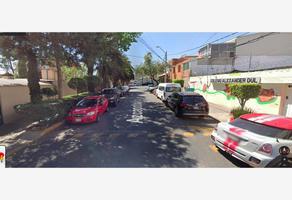 Foto de terreno comercial en venta en avenida azcapotzalco 00, merced gómez, álvaro obregón, df / cdmx, 0 No. 01