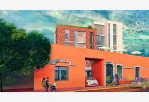 Foto de departamento en venta en avenida azcapotzalco 200, nextengo, azcapotzalco, df / cdmx, 0 No. 01