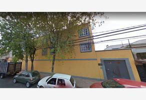 Foto de departamento en venta en avenida azcapotzalco 385, del recreo, azcapotzalco, df / cdmx, 16779420 No. 01