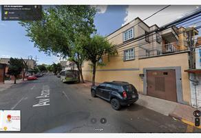 Foto de departamento en venta en avenida azcapotzalco 385, del recreo, azcapotzalco, df / cdmx, 17078083 No. 01