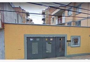 Foto de departamento en venta en avenida azcapotzalco 385, del recreo, azcapotzalco, df / cdmx, 19397756 No. 01