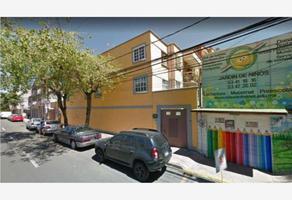 Foto de departamento en venta en avenida azcapotzalco 385, del recreo, azcapotzalco, df / cdmx, 0 No. 01