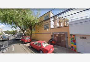 Foto de departamento en venta en avenida azcapotzalco 385, nextengo, azcapotzalco, df / cdmx, 0 No. 01