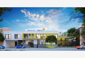 Foto de departamento en venta en avenida azcapotzalco 402, nextengo, azcapotzalco, df / cdmx, 17605257 No. 01