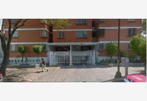 Foto de departamento en venta en avenida azcapotzalco 43, san álvaro, azcapotzalco, df / cdmx, 11536105 No. 01