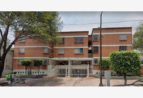 Foto de departamento en venta en avenida azcapotzalco 43, san álvaro, azcapotzalco, df / cdmx, 17754544 No. 01