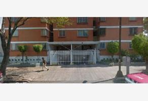 Foto de departamento en venta en avenida azcapotzalco 43, san álvaro, azcapotzalco, df / cdmx, 5653798 No. 01
