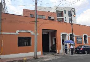 Foto de departamento en renta en avenida azcapotzálco 440, nextengo, azcapotzalco, df / cdmx, 0 No. 01