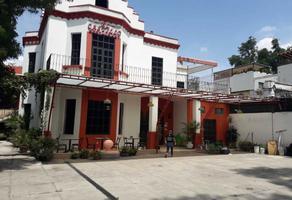 Foto de casa en renta en avenida azcapotzalco , angel zimbron, azcapotzalco, df / cdmx, 15922836 No. 01