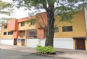 Foto de casa en venta en avenida azcapotzalco , angel zimbron, azcapotzalco, df / cdmx, 20118522 No. 01