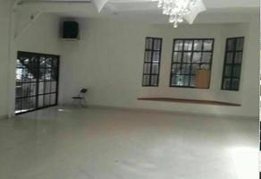 Foto de casa en renta en avenida azcapotzalco , angel zimbron, azcapotzalco, df / cdmx, 0 No. 01